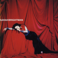 Sarah Brightman - Dust In The Wind