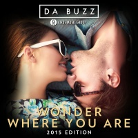 Wonder Where You Are (2015 Edition)