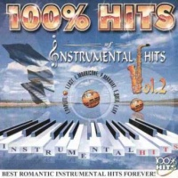 VARIOUS ARTISTS - die instrumentalen hits 2007 cd2