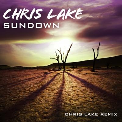 Chris Lake - Sundown (Chris Lake Remix)