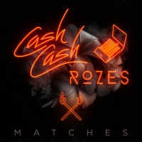 - Matches