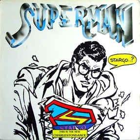 Stargo - Superman