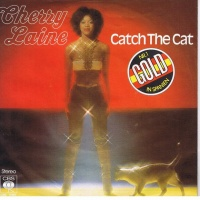Cherry Laine - Catch The Cat
