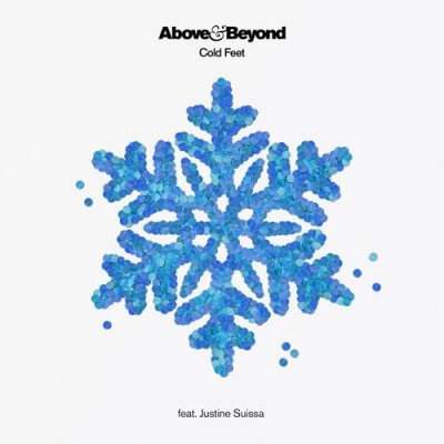 Above & Beyond - Cold Feet