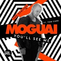 Moguai - You'll See Me (CALVO Remix)