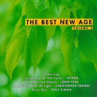 - Best Newage