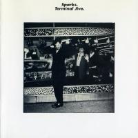 Sparks - Terminal Jive