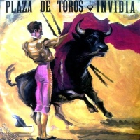 Invidia - Plaza de Toros (Olé Version)