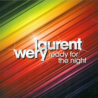 Laurent Wery - Ready For The Night