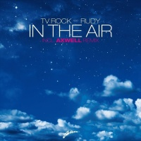 - In the Air (Remixes) WEB