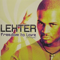 Freedom to Love (2nd Chapter) CDM