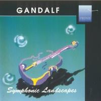 Gandalf - Symphonic Landscapes