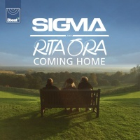 Sigma - Coming Home (M-22 Remix)