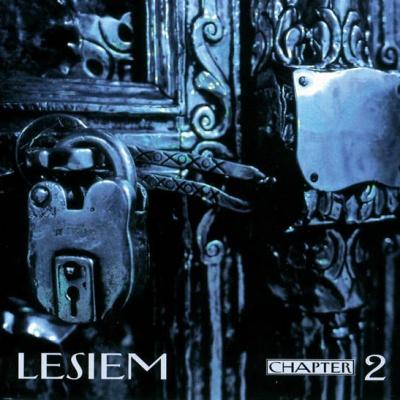 Lesiem - Chapter 2