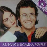 Al Bano & Romina Power - Tu Soltanto Tu (Mi Hai Fatto Innamorare)