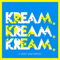 - +1 (KREAM Remix)