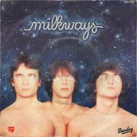 Milkways - Galactic Reaction