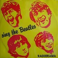 Radiorama Sing
