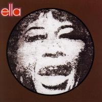 Ella Fitzgerald - Ella