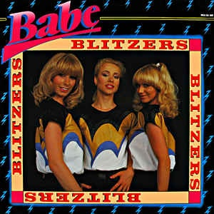 Babe - Blitzers