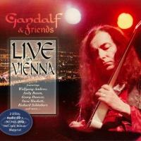 Gandalf - Live In Vienna