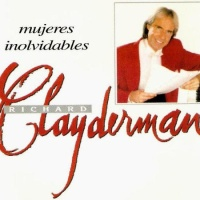 Richard Clayderman - True Love