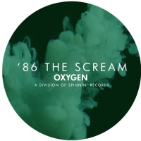 86 - The Scream (Original Mix)