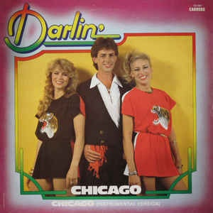 Darlin' - Chicago