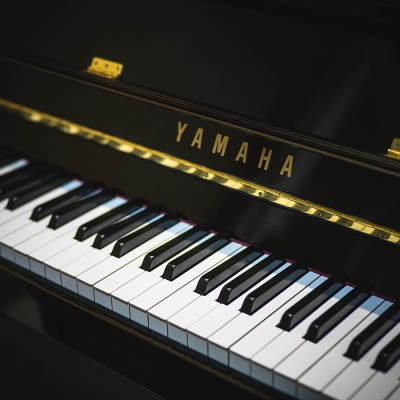 James Last - Instrumental Unsorted