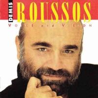 Demis Roussos - Voice And Vision