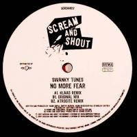 Swanky Tunes - No More Fear
