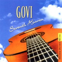 Govi - Walking On Clouds