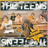 - The Teens