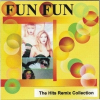 - The Hits Remix Collection