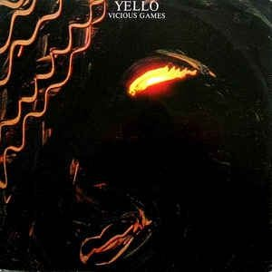 Yello - Vicious Game