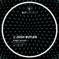 Josh Butler - Rabbit Hole
