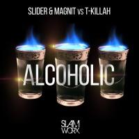 - Alcoholic