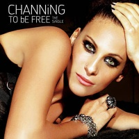 Channing - To Be Free (Mobbing Remobbed Remix)