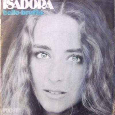 Isadora Juice - Bello - Brutto / Mangiami