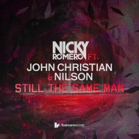 Nicky Romero - Still The Same Man