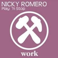 Nicky Romero - Play 'N Stop