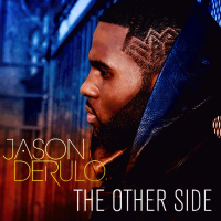 - The Other Side (Fabian Baroud Remix)