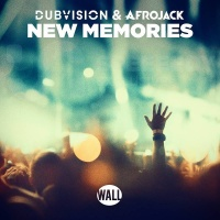 New Memories (Instrumental Mix)
