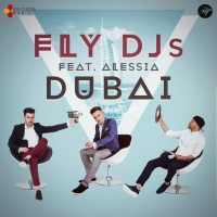 Fly Project - Dubai