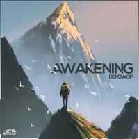 Defqwop - Awakening