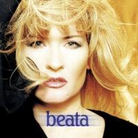 Beata Kozidrak - Serial