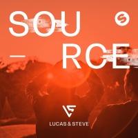 Lucas & Steve - Source