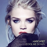 Margaret - Cool Me Down - Single