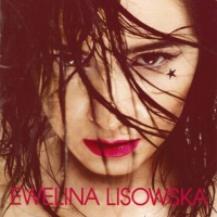 Ewelina Lisowska - Nieodporny Rozum