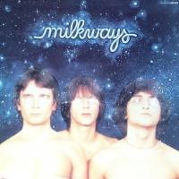 - Milkways